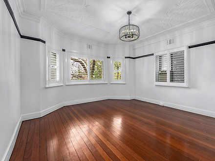 Apartment - 1/15 Roche Aven...