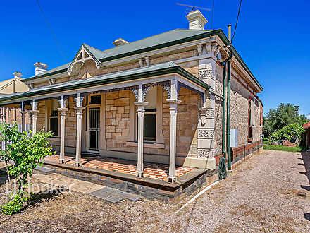 House - 5 Tennyson Street, ...