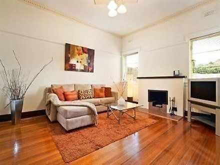 Apartment - 4/156 Hotham St...