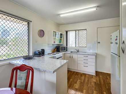 1/8 Montrose Street, Gordon Park 4031, QLD Unit Photo