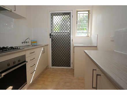 Apartment - 1/16 Ovendean S...