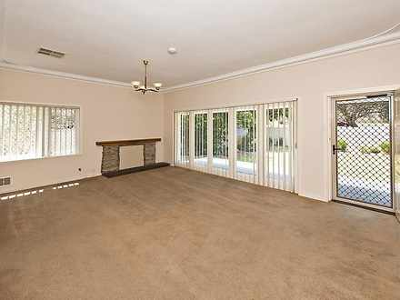 House - 682 Canning Highway...
