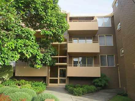 Apartment - 3/8-10 James Av...