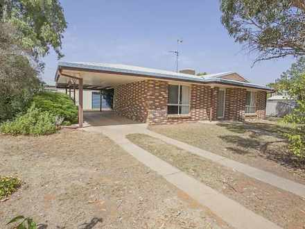 28 Nowland Street, Chinchilla 4413, QLD House Photo