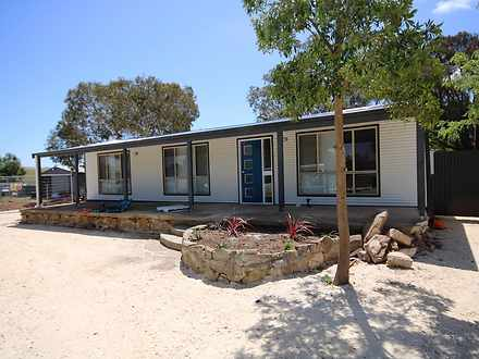 House - Kapunda 5373, SA