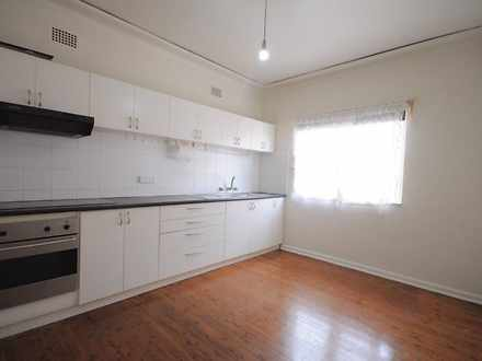 1/60 Palmer Street, Guildford 2161, NSW Apartment Photo