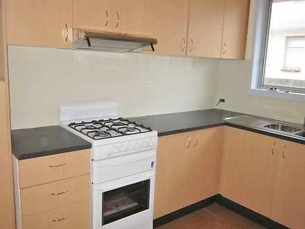 Unit - 1/38 Oakes Avenue, C...