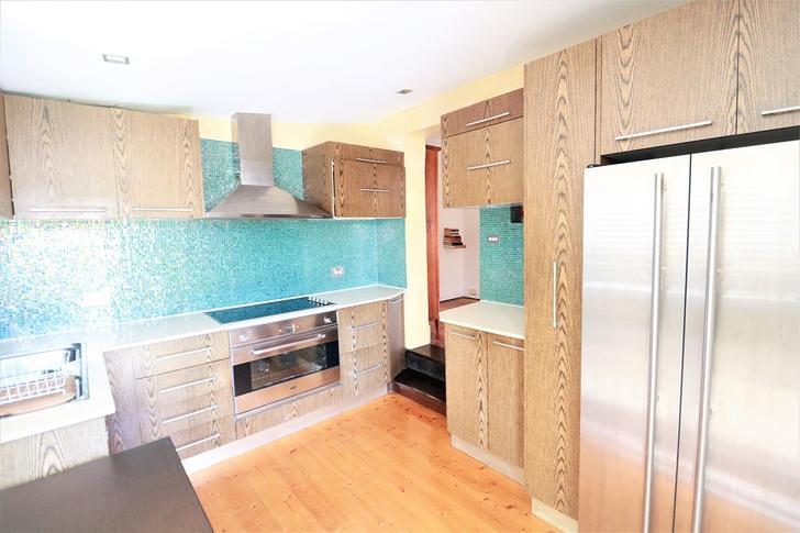 2/128 Victoria Street, Ashfield 2131, NEW SOUTH WALES Apartment Photo
