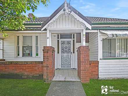21 Normanby Road, Auburn 2144, NSW House Photo