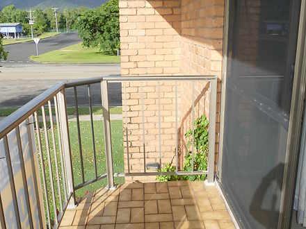 8cfb2465511189c209b81aeb balcony  2  5751 5da7ed001332a 1571286701 thumbnail