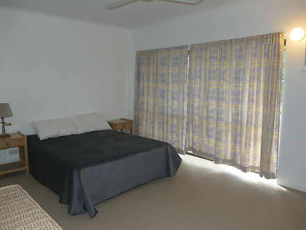 D786134a540a616271fdce7c bedroom 1   main  6  5760 5da7ecfb001a0 1571286701 thumbnail