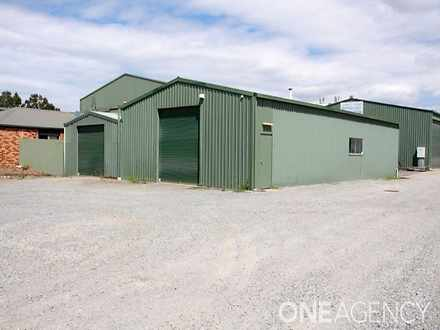 Warehouse - 1/95 Tooradin S...