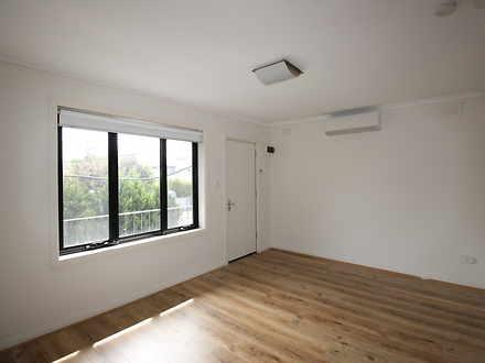 Apartment - 6/52 Plummer Ro...