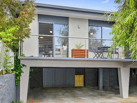 Unit - 7/7 Sanglen Terrace,...
