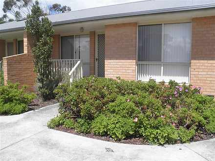 Unit - 3/18 Tarraville Road...