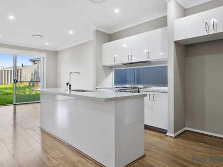 House - 41B Hillview Road, ...