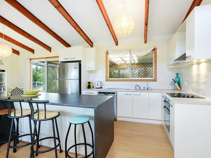 22 England Avenue, Port Elliot 5212, SA House Photo