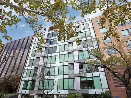 Apartment - 206/320 St Kild...