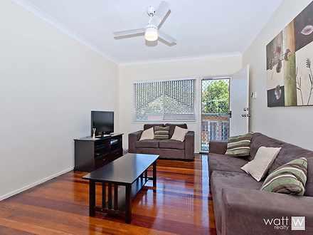 Apartment - 6/31 Harris Str...