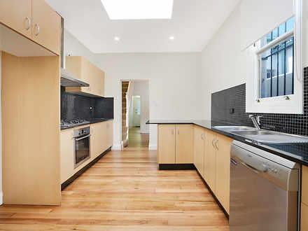 House - 251 Denison Street,...