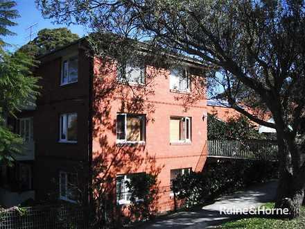 4/26 Sinclair Street, Wollstonecraft 2065, NSW Apartment Photo