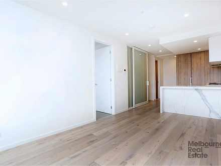 206/48 Blenheim Street, Balaclava 3183, VIC Apartment Photo