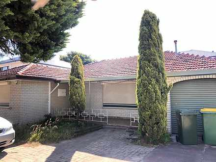 19 Leach Highway, Wilson 6107, WA House Photo