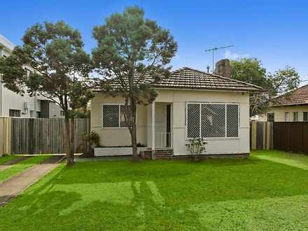 36 Alan Street, Yagoona 2199, NSW House Photo