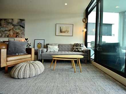 Apartment - 311/10 Burnley ...