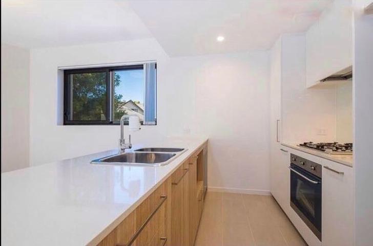 118/1B Pearl Street, Hurstville 2220, NSW Apartment Photo