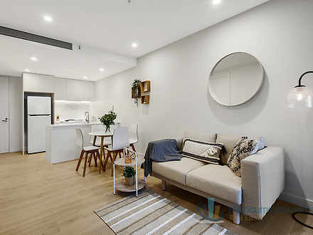 Apartment - 1208/803 Danden...