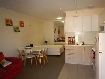 Unit - 21/6 Stephens Road, ...