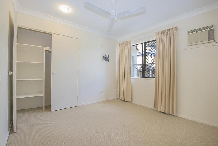 E1c2b22e10804c32b6f216e6 25042 bedroom 1589851615 primary