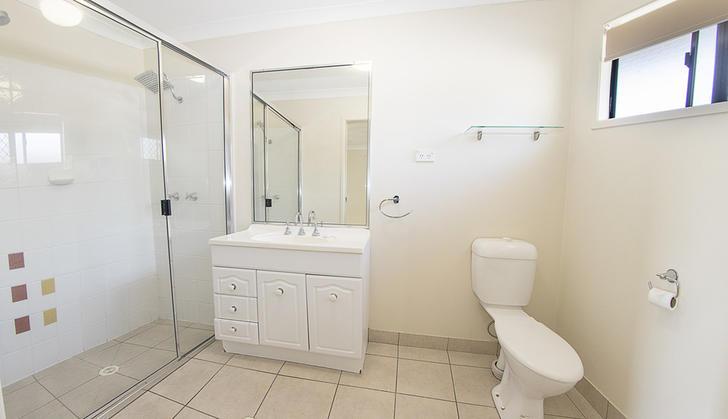 C8baaee7e9c3862483218be4 25423 bathroom 1589851601 primary