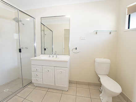 C8baaee7e9c3862483218be4 25423 bathroom 1589851601 thumbnail