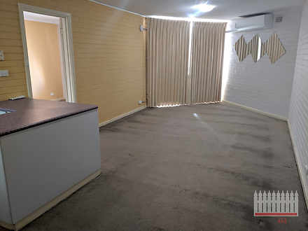 Apartment - 2/6 Kintail Roa...
