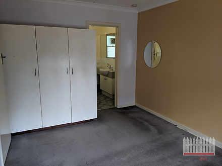 Apartment - 2/6 Kintail Roa...