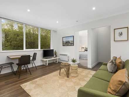 Apartment - 5/48 Woolton Av...