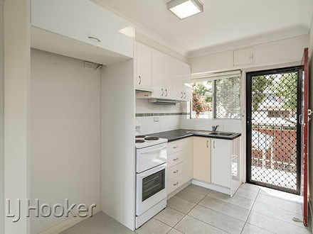 Apartment - 8/25 Harper Str...