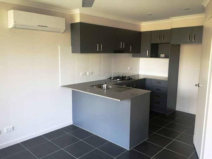 1/5 Antelope Street, Dakabin 4503, QLD Duplex_semi Photo