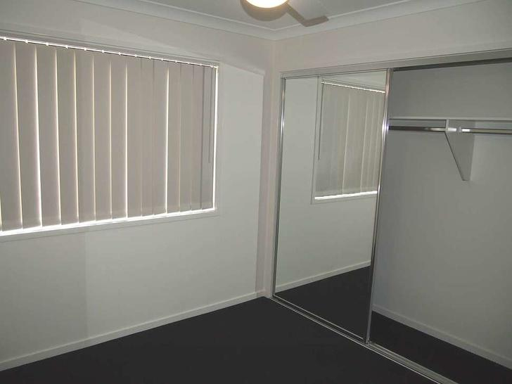 2/16 Lycian Street, Burpengary 4505, QLD Duplex_semi Photo