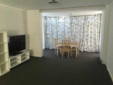 Apartment - 4/57B Bay View ...
