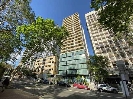 501/221 Miller Street, North Sydney 2060, NSW Apartment Photo