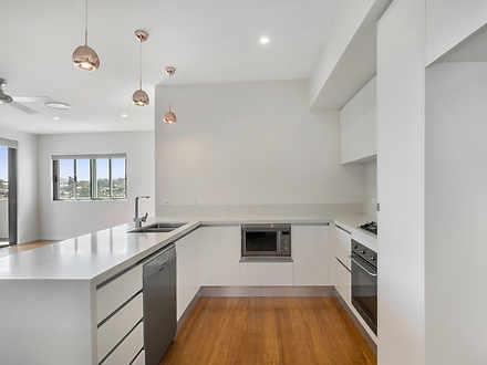 Apartment - 24/29 Gordon St...