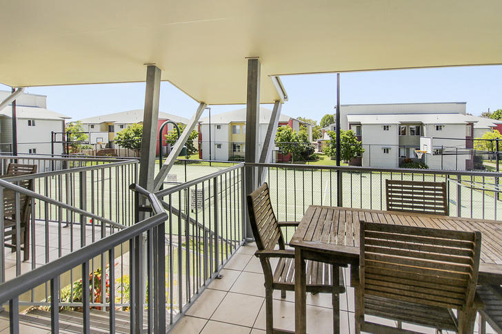 23/8 Varsityview Court, Sippy Downs 4556, QLD Unit Photo