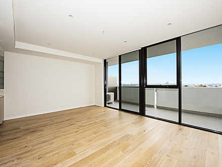 Apartment - 608/72 Wests  R...