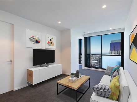 Apartment - 4404/1 Balston ...