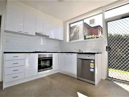 Apartment - 3/58 Northcote ...