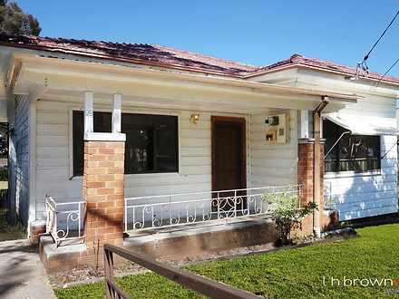 99 Meredith Street, Bankstown 2200, NSW House Photo