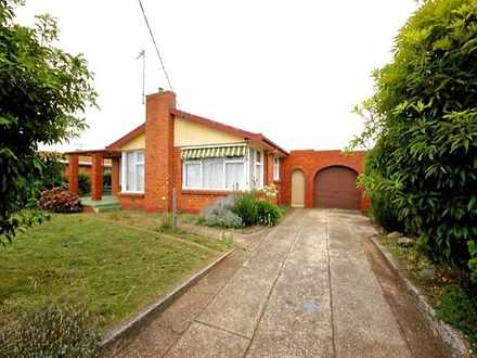 House - 15 Willow Avenue, D...